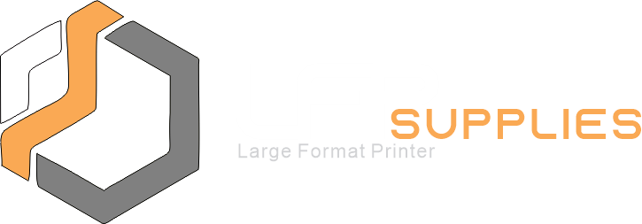 LFP Supplies – Your Print and Signage Specialists.